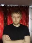 dmitriy, 27  , Karagandy