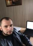 Андрей - Саратов