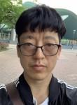 김일 , 34  , Seoul