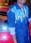 Dipongkor, 19  , Al Muharraq