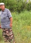 Rashit, 61  , Kaltan