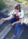 Mariya, 36  , Kyzyl