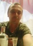 Andrey, 49  , Zeya