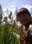 Екатерина, 60  , Berezovskiy