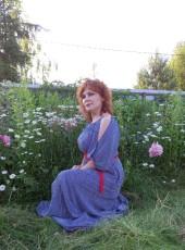 Antonina, 32, Russia, Bryansk
