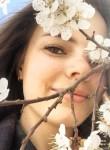 Kristina, 43  , Buzuluk