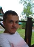 Artem, 32, Kharkiv