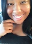 jeanette, 22  , Statesville