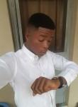 mickeystone, 19  , Accra