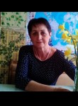 Nina, 58  , Slavyansk-na-Kubani