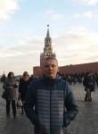 петя - Брянск