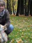 angelina, 50  , Pskov