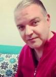 Danny Sartor, 56  , Athens