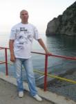 Alexandr, 56  , Energodar