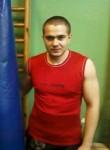 Sergey, 26  , Krychaw