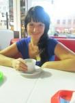 Viktoriya, 47, Kiev