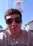 Ali, 28  , Ryazan