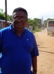 ASOKA, 55  , Colombo