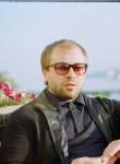 Sergey, 35, Voronezh