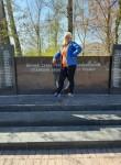 Evgeniya, 43  , Uglich