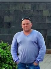 Vyacheslav, 52, Russia, Arkhangelsk