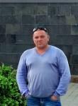 Vyacheslav, 51  , Arkhangelsk