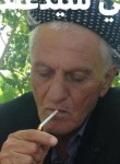 Twana, 39, Erbil