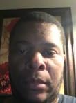 kevontay, 34 года, Lakeland
