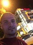 Tuncay, 29  , Prizren