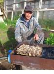 Vadim, 34  , Birsk