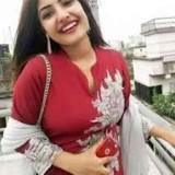 Ridoylene Khanif, 32  , Waddan