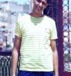Ahmed Bark