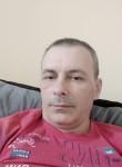 Braco, 46  , Doboj