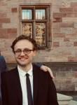 Christian, 33  , Rosdorf