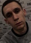 Sergey, 22  , Gornyatskij