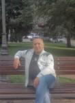 Quseyn, 59  , Ratne