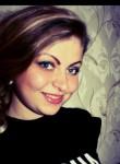 Елена, 30 лет, Київ