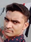 Sandeep, 20  , Bagaha