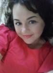 Elena, 42  , Torbeyevo