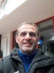 alainfootbal, 56  , Tassin-la-Demi-Lune