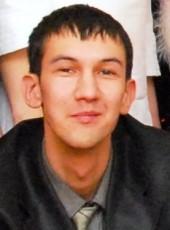 Marat, 36, Россия, Казань