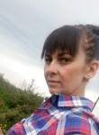 Olga, 33  , Kuragino