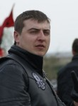 Dmitriy, 37  , Pereslavl-Zalesskiy