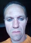 Sergey, 38  , Antratsyt