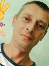 Aleksey, 41, Belarus, Hrodna