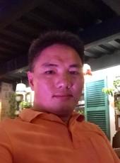 Tony, 46, Vietnam, Ho Chi Minh City