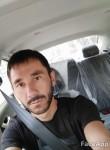 Tiger, 31  , Tashkent