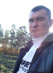 Artem, 32  , Warsaw