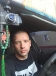 ivan, 33, Nefteyugansk