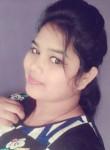 Kamna chandrak, 22  , Raipur (Uttarakhand)